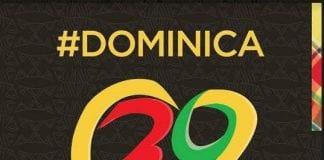 celebration continues for Dominica independence