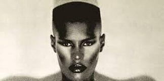 Grace Jones claims sexual harassment from movie producer