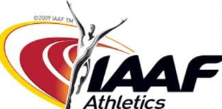 IAAF Olympic/World Championships change qualification