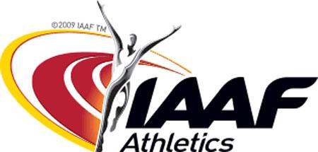 IAAF Olympic/World Championships change qualification