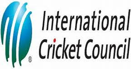 ICC awaits recommendations for T20 World Cup