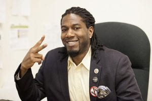 Popular Caribbean candidates win in New York elections