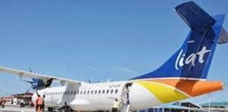 LIAT to increase flights to hurricane battered countries