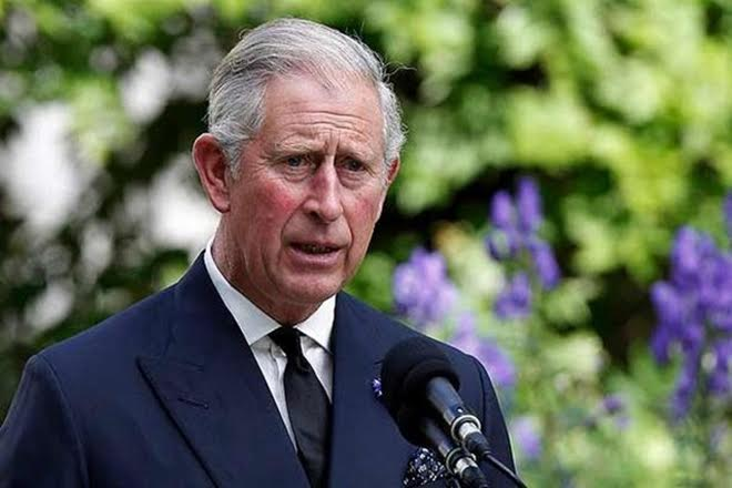 Prince of Wales to visit hurricane ravaged islands