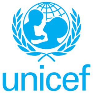 UNICEF concerned about impact of violence on Jamaican children