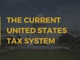 Reform the tax system to make it more fair