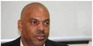 Caribbean police challenged by political interference - former police commissioner