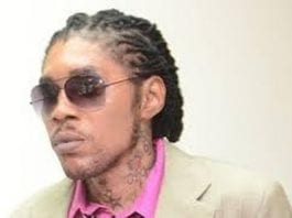 Vybz Kartel lawyers seek extended time for appeal