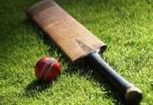 ICC investigates attempt to fix Windies-Zimbabwe series