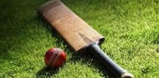 ICC investigates attempt to fix Windies-Zimbabwe series