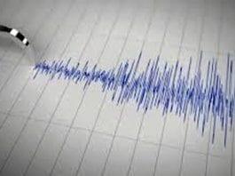 Powerful 5.7 earthquake rocks Trinidad and Tobago