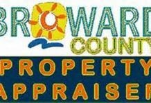 Deadline for Broward express tax payment service is Nov. 30th