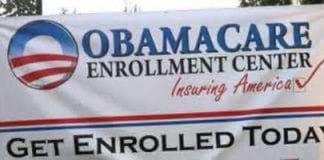 Immigrants do qualify for Obamacare