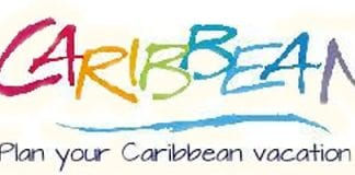 "Caribbean Tourism - ""a tale of two situations"""