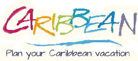 """Caribbean Tourism - """"a tale of two situations"""""""