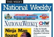 National-Weekly-November-23-2017