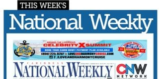 National-Weekly-November-23-2017