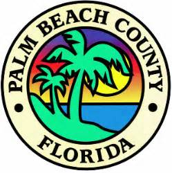 PB County Commission on Ethics (COE) hear complaints