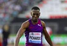 Pedro Pablo Pichardo