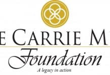 Carrie Meek Foundation