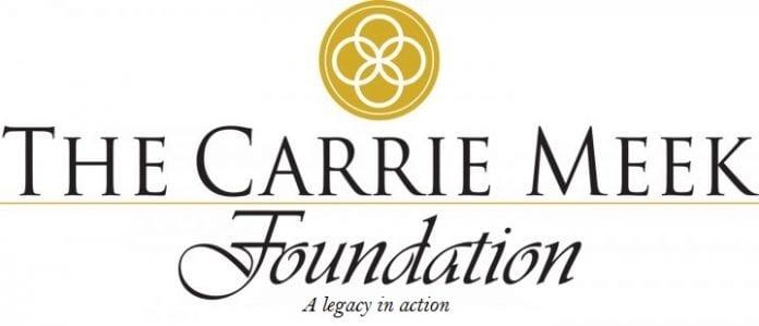 Carrie Meek Foundation