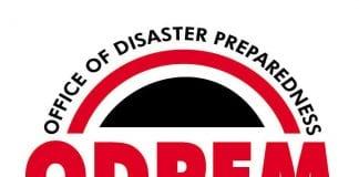 Jamaica emergency management