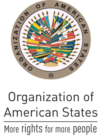 Inter-American Convention