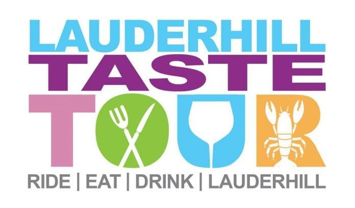 Lauderhill Taste Tour