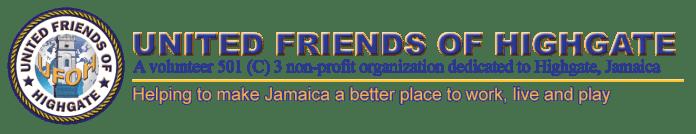 United Friends of Highgate