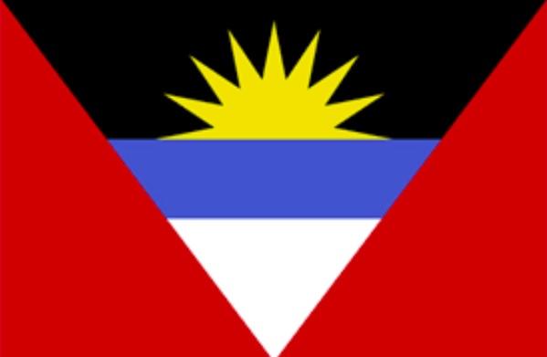 Antigua elections