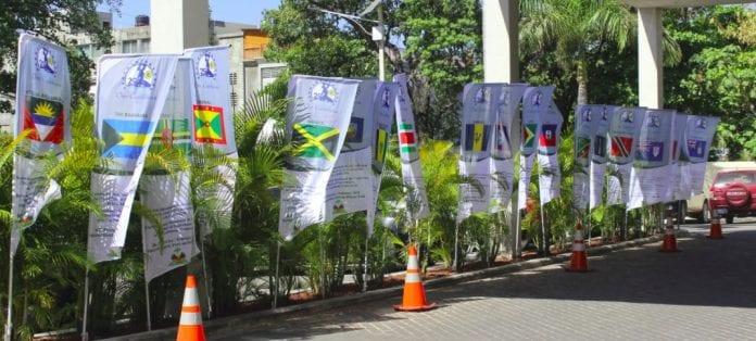 CARICOM Haiti