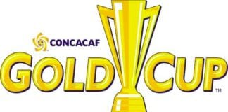 CONCACAF Gold Cup 2019