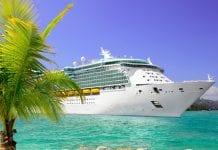 tourism record