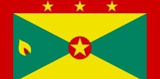 Grenada independence