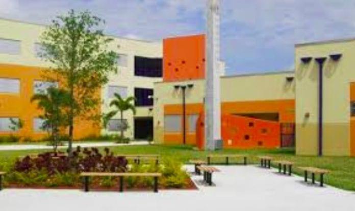 Miami Dade Public School