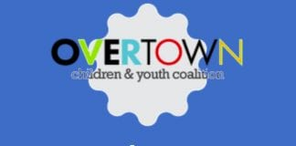 Overtown Children and Youth Coalition