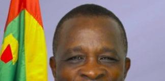 Grenada elections
