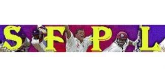 South Florida Premier Cricket League