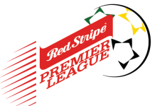 Red Stripe Premier League
