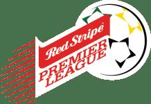 Red Stripe PremierLeague