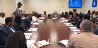 Miami Community Relations Board