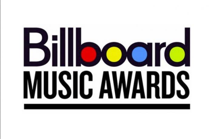 Entertainment briefs: Billboard