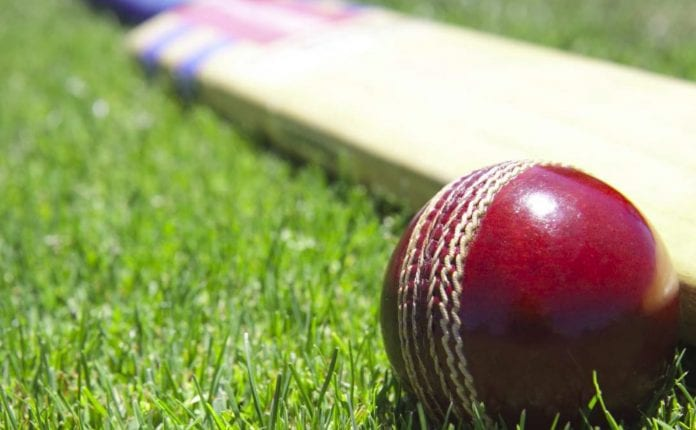 South Florida cricket roundup April