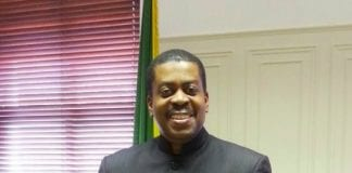St,. Kitts Nevis Rwanda