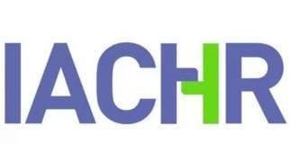 IACHR T&T