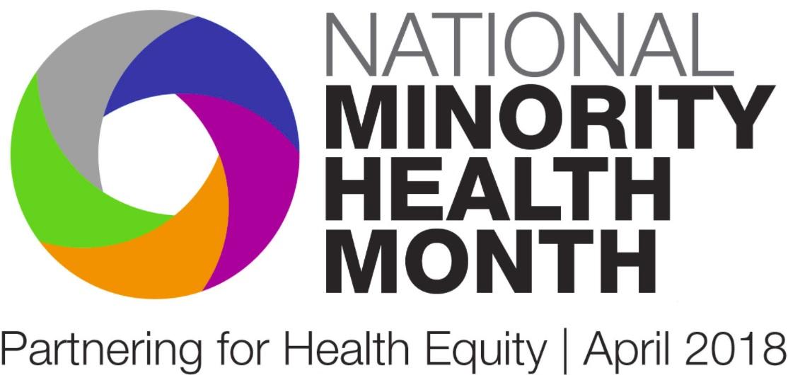 National masturbation month national medical group