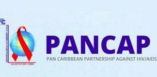 PANCAP