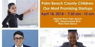 Palm Beach County Children