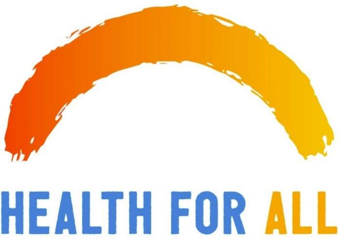 World Health Day 2018