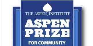 2019 Aspen Award